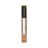 1ml Lip Gloss Tube
