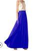 652 宝石 蓝 azul claro azul
