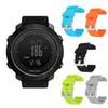 Watch-5PC حزام