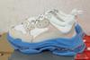 B13 Semelle claire gris bleu 36-45