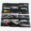 Black Medibles 150mg Mixed Styles