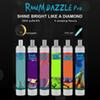 Randm Dazzle Pro