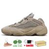 # 2 taupe ضوء 36-46