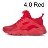 4.0 أحمر
