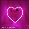 القلب ج - الوردي