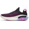 # 3 36-40 púrpura