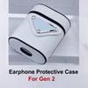 Nur für den GEN2-Kopfhörer-Fall