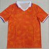 Chemise à la maison de 1991