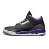 3s Court Purple-1