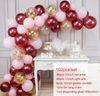 Balloon Chain 1