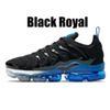 40-47 ملكي أسود