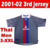 2001-02.
