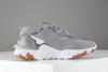 C60 gris blanco 36-45