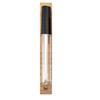 5ml Lip Gloss Tube