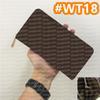 #WT18 19/10/2cm