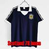 78 اسكتلندا الرئيسية