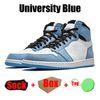 # 6 Университет синий 36-47