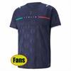 Fans Italia 2122 gk dunkelblau
