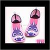 bunny beach socks