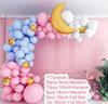 Balloon Chain 11