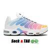 B23 Rainbow 36-40