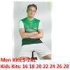 Xibonian 21-22 Home Kit