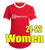21/22 Frauen.