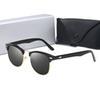 5 Sonnenbrillen
