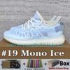 # 19 أحادية الجليد