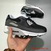 Обувь 06.