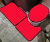 8 # красный