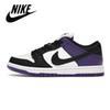 39 Corte Púrpura 36-45