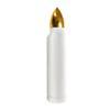 33oz Bullet Tumble (25pcs / custodia) r