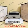 GA13 24/14/5.5cm no box