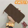 #WT19 19/10/2cm