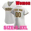 Tamaño de las mujeres S-XXL (Jiaoshi)
