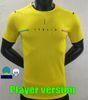 Oyuncu gk sarı