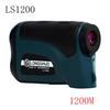 الزرقاء - LS1200