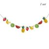 Fruit banner typeA
