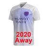 Qm3242 2020 Away ML Patch