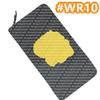 #WR10