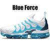 36-47 Blue Force
