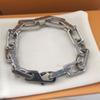 C braccialetto