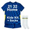 Tz3275 2122 home a des chaussettes