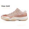 30 [Rose Gold] 36-40