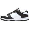 # A1 Siyah Beyaz 36-45