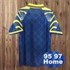 FG2452 1995 1997 HOME