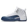 # 12s french blue.