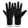 Black 1-One Size