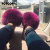 violet-noir